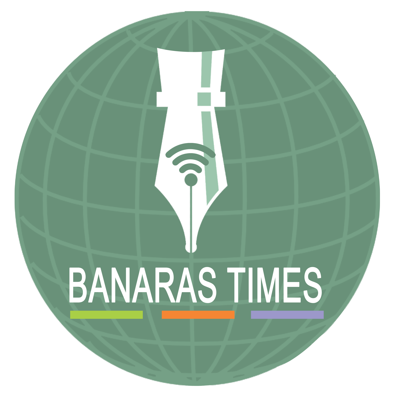 Banaras Times