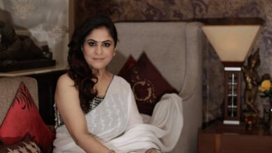 Ms-Preeti-Seth-Nutritionist-and-Cosmetologist-and-the-founder-of-PACHOULI-WELLNESS-CLINIC
