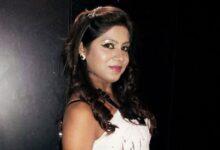 Sarita Srivastava
