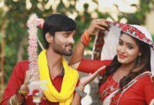 अक्षय कुमार, अजय देवगन की राह पर भोजपुरी सिंगर एक्टर अजेय राज रणजीत